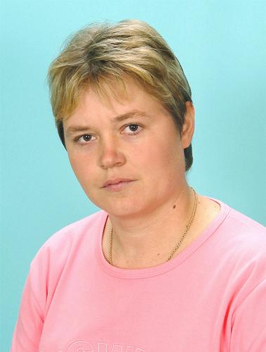 http://samara-school24.ru/uploads/4/avtaeva.jpg