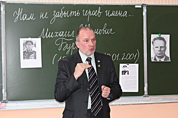 http://samara-school24.ru/uploads/images/aic.jpg